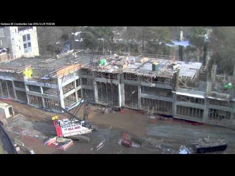 Keohane 4E Construction