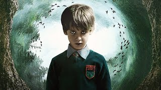 Best Mystery Movies in English Full Length Horror Movie 2020