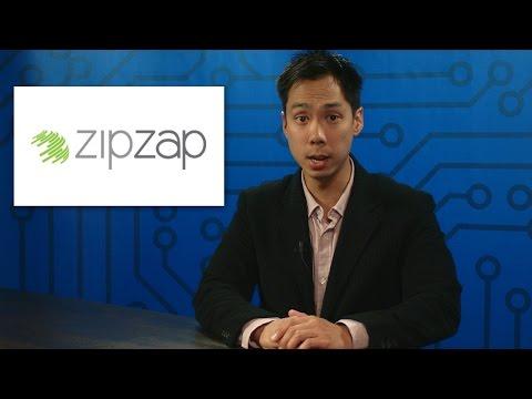 8/1/14 - ZipZap keeps growing, PlayerAuctions heeds feedback, & major UK charity accepts Bitcoin