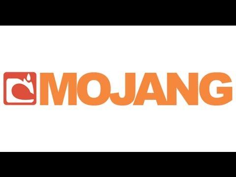 Tutorial on how to make a Mojang account [720p]