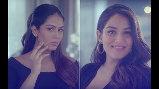 Mira Rajput Gets Trolled For Her Skin Transformation Ad