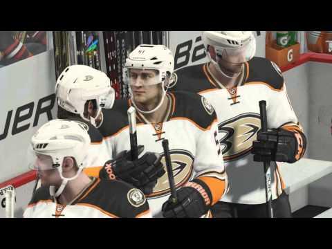 NHL 15 HUT Series - The Streak Continues [Ep. 2]
