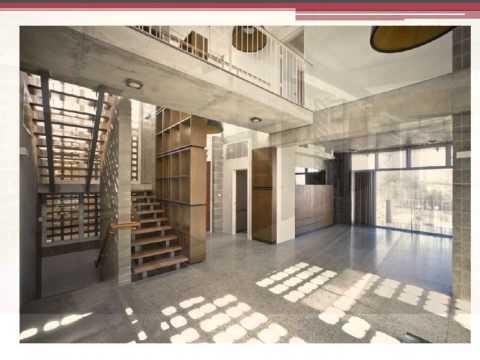 Custom Luxury Homes in Perth, Australia - Call at (08) 9286 3222