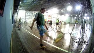 Futsal Dos Aben Soados