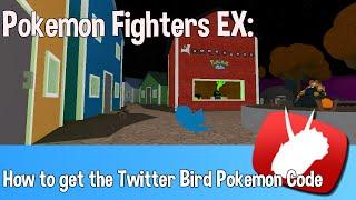 Epic Minigames Twitter Bird Code Roblox