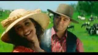 Telephone Dhun - Hindustani - Hindi