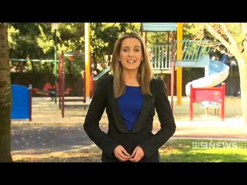 Surrogacy Laws   9 News Perth