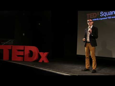 How I was fired from my dream Job and became emotionally intelligent - My First TED Talk
