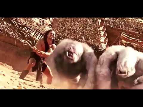 Xxx Mp4 Kong Vs Skull Crawlers Full Movie In Hindi Kong Vs Skull Crawlers Full Movie Watch Online Free 3gp Sex