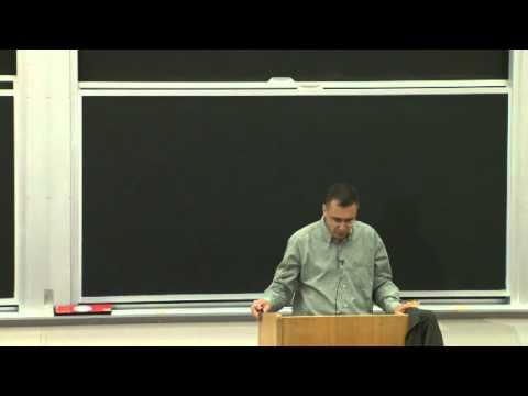 Lec 9   MIT 14.01SC Principles of Microeconomics