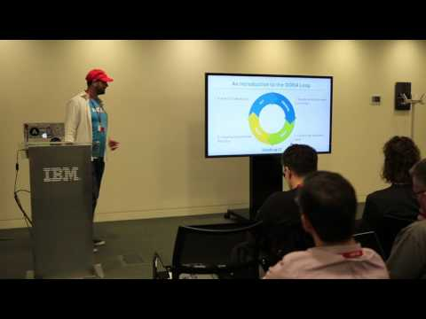 20.3 - Monitoring for Microservices 101