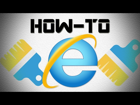 How to Delete Your Browsing History on Internet Explorer