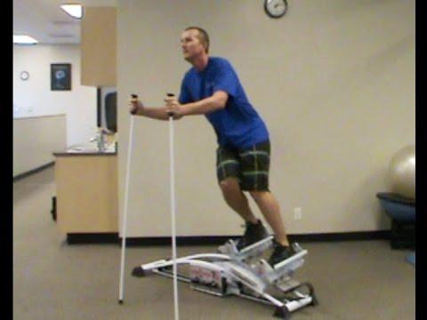 Snow Skiiing Conditioning and Fitness Costa Mesa Newport Beach Orange Calif Progressive Physical The