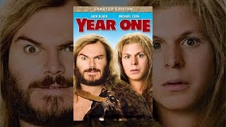 Year One - Unrated