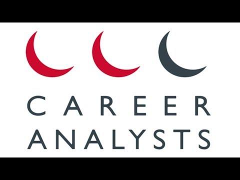 Careers Finder | Careers Aptitude Test 0800 999 777 8✔