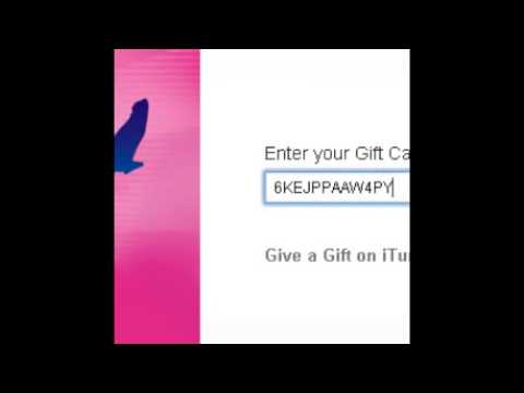 Where to buy cheap iTunes gift card code for movies,music ,tv show