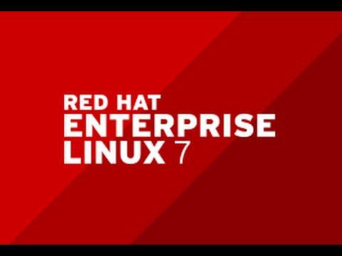 iPV4 Network Config Self Practice-Red Hat Enterprise Linux-6