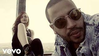 Projota - Linda ft. Anavitória (Clipe Oficial)