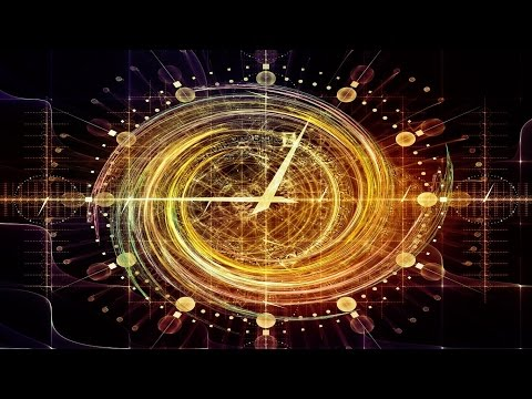 Improve Your Time Management Skills - Subliminal Messages