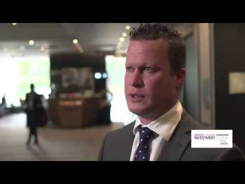 BDFM Investment Summit: Absa's Roland Rousseau on prudent risk management