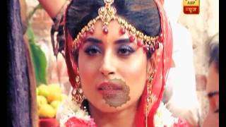 Check out the TWIST in Chandrakanta's wedding