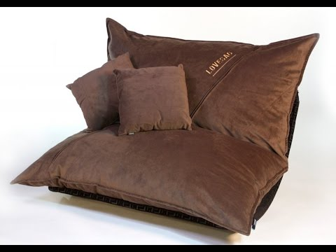 The Most Comfortable Adult Bean Bag Chair Ideas