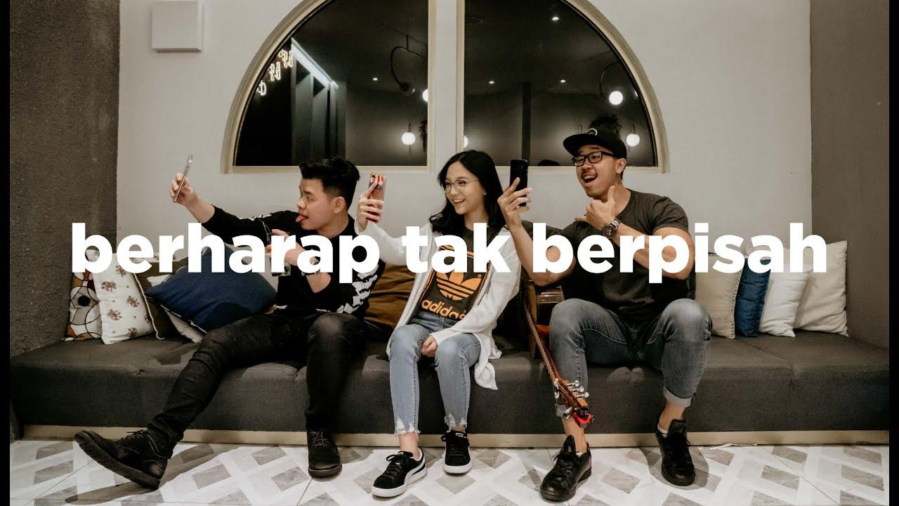 Download Reza Artamevia - Berharap Tak Berpisah (eclat ft Misellia Ikwan) MP3 Gratis