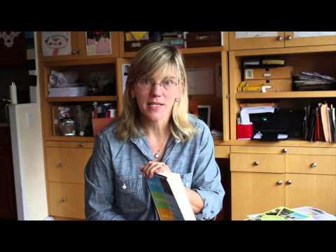 Deconstructing Unschooling Episode 2: Resources