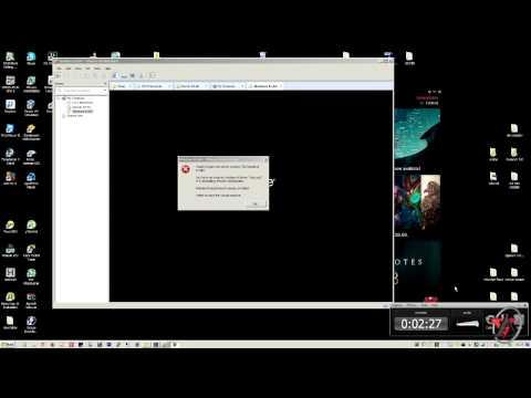 How to install Windows 10 on Virtual Machine