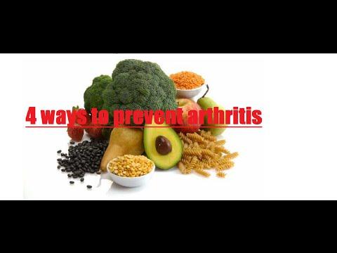 How to avoid Arthritis,arthritis natural treatment  part 3