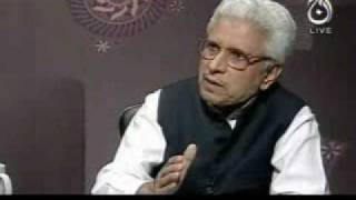 Why Prostitution and Homo Sexuality is Haram in Islam (Javed Ahmed Ghamidi) Part 1/2