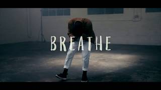 Download 【神ダンス】海外で活躍する16歳の天才振付師・ダンサーSean Lewがすごい! Video