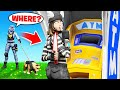 Download           CAPTURE The ATM Undercover MYSTERY Game Mode (Fortnite) MP3,3GP,MP4