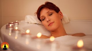 Spa Music Relaxation, Music for Stress Relief, Music for Spa, Relaxing Music, Spa Music, ✿3280C
