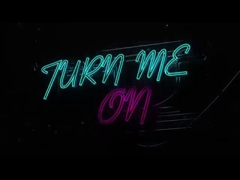 Crisis Era - Turn Me On (VIP)