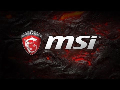 Install Windows 7 on MSI B150 Gaming M3 Motherboard