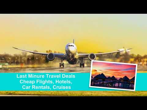 JustTravelStore | Last Minute Travel Deals | Cheap Flights, Hotels, Car Rentals, Cruises