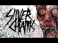 SILVER CHAINS HORROR GAME GAMEPLAY WALKTHROUGH