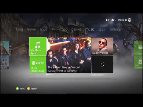 How to change your privacy settings: Xbox Live