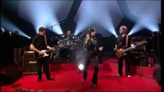 Pj Harvey  - Big Exit  - Live! 2001, Straight To The Tune ! - Lyrics - Hq