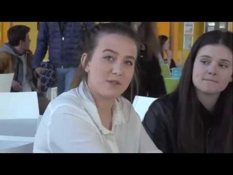 Go on exchange with Oxford Brookes University