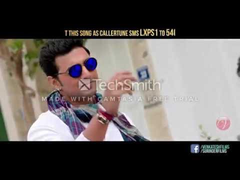 Xxx Mp4 Kolkata Bangl Song 3gp Sex