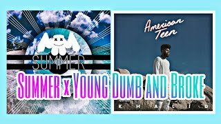 marshmello summer Videos - 9tube tv