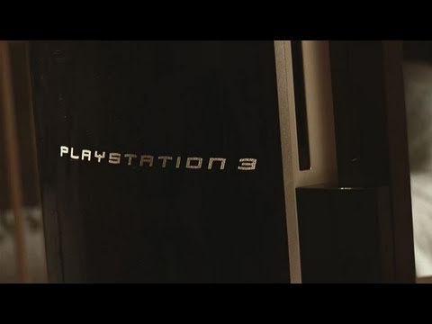How To Transfer Television Onto A Playstation 3 With PlayTV