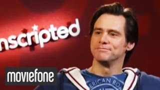 Horton Hears A Who Unscripted Jim Carrey And Steve Carell Moviefone