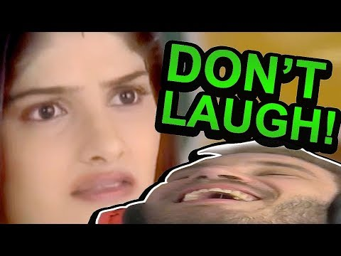YOU INDIA YOU LOSE  - YLYL #0026