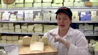 Download The Pecorinos You Don't Know - Zabar's Cheese Plate of the Week Video