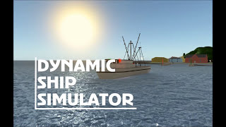 Videos Matching Roblox How To Fish In Dynamic Ship Roblox Dynamic Ship Simulator 3 Fishing