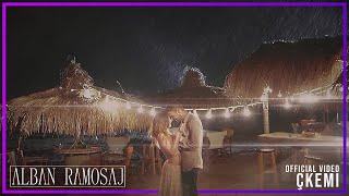 Alban Ramosaj - Ckemi (Official Video)