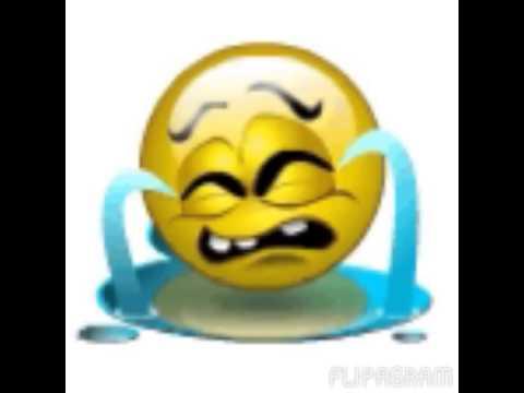Flipagram - Emoji faces